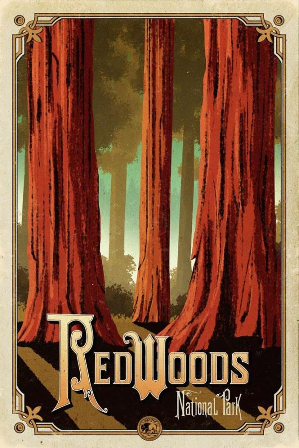 redwoods_poster_1024x1024_quest