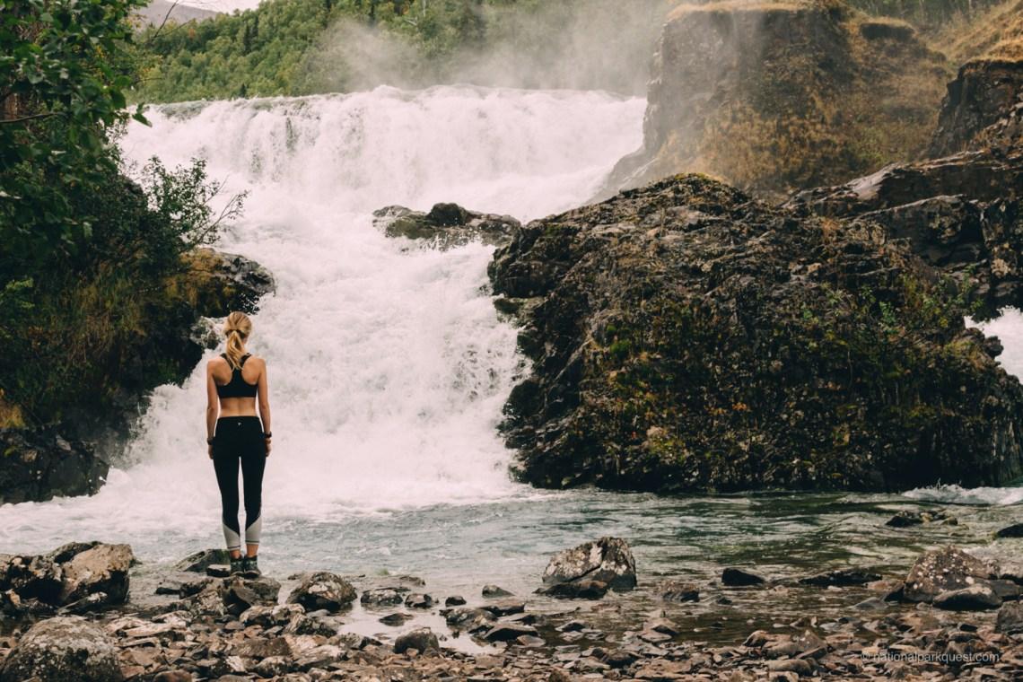 Alaska_Hiking