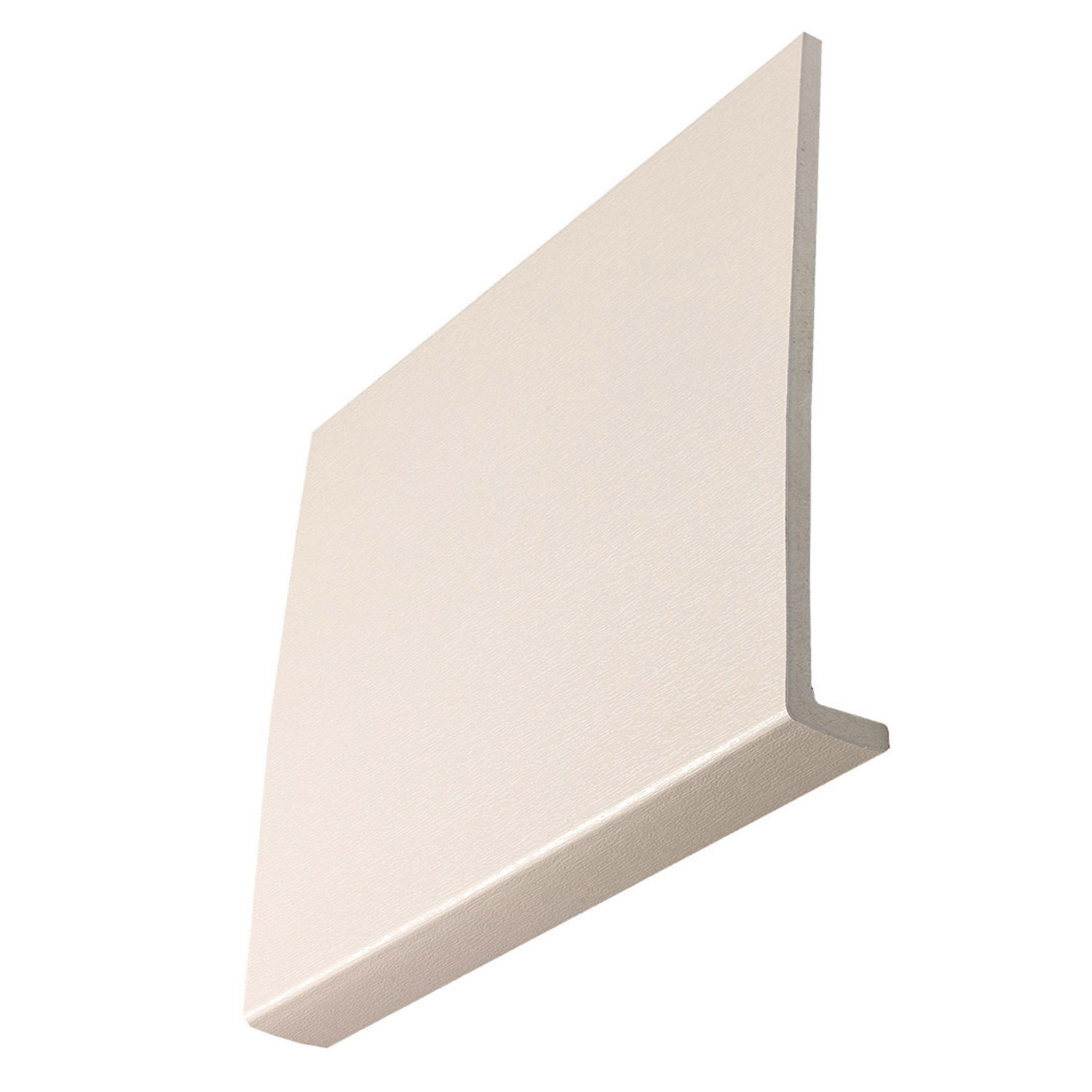 Fascia Board Cream Woodgrain Fascia Boards Woodgrain Fascias Fascias Soffits