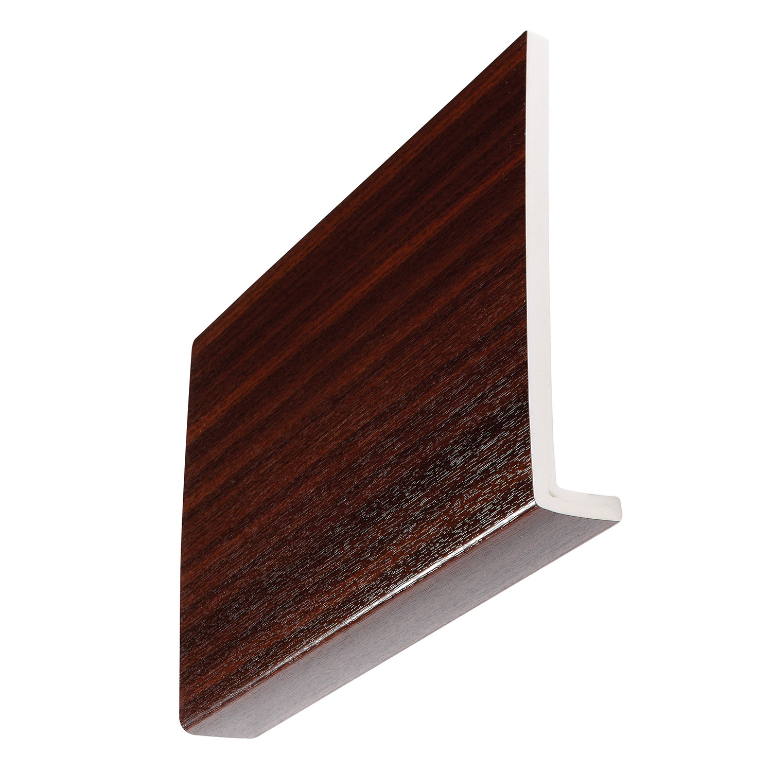 Fascia Board Fascia Boards High Quality Plain Roundnose And Ogee Fascia