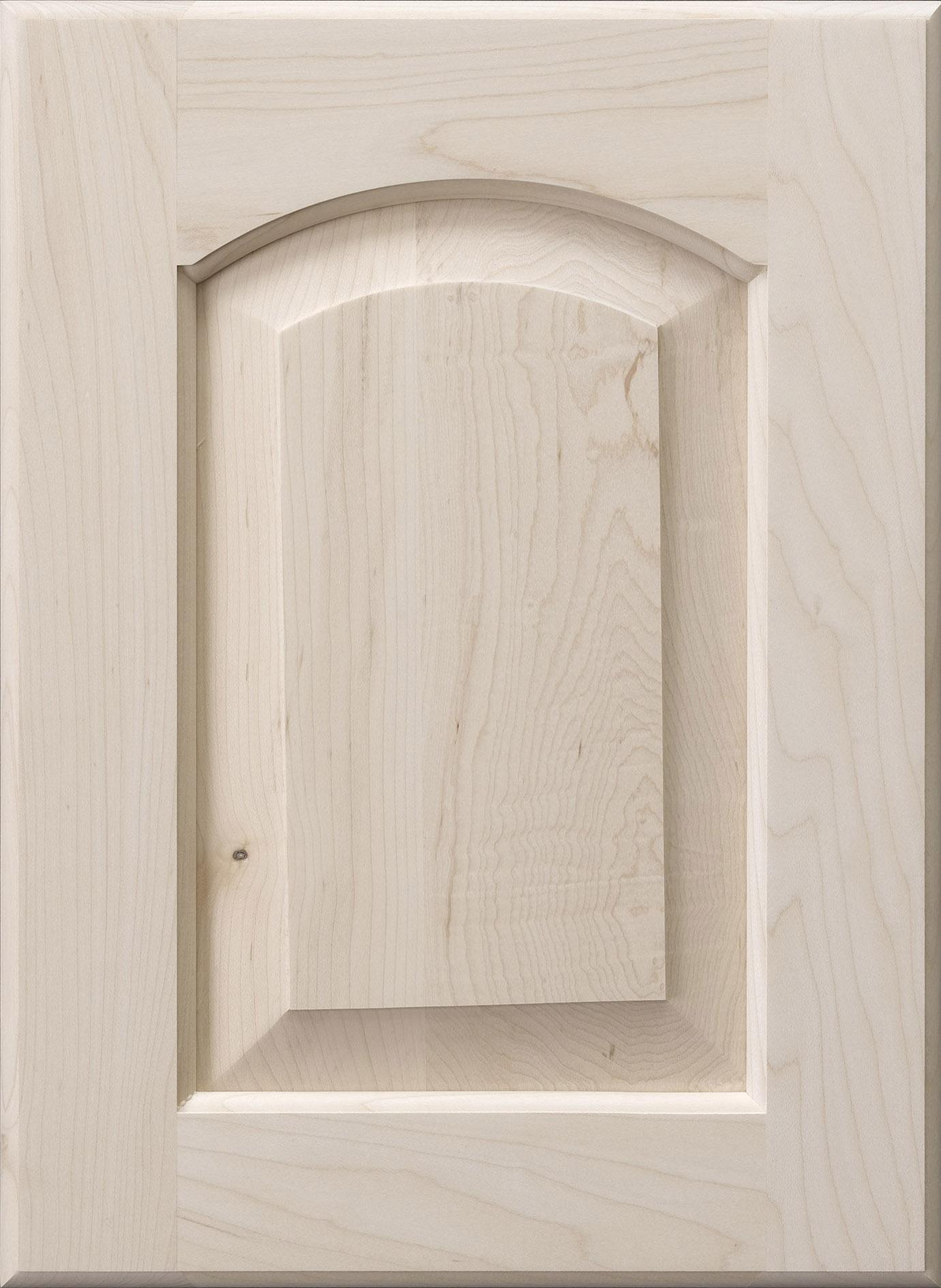 surfaces kitchen cabinet doors replacement Door Selection