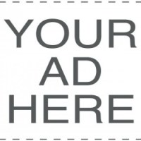 Advertise with NR