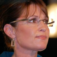 "Sarah Palin Channel In Trouble Over ""N-- Hitler"" Remarks"
