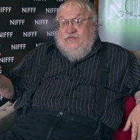 "George R.R. Martin Rushed to Hospital Following 'Game of Thrones"" Emmy Snub"