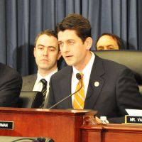 Congress Eliminates Child Tax Credit, Mortgage Deduction And E.I.T.C From Tax Code