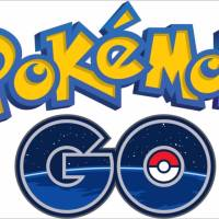 Teen Killed Trespassing While Playing Pokemon Go