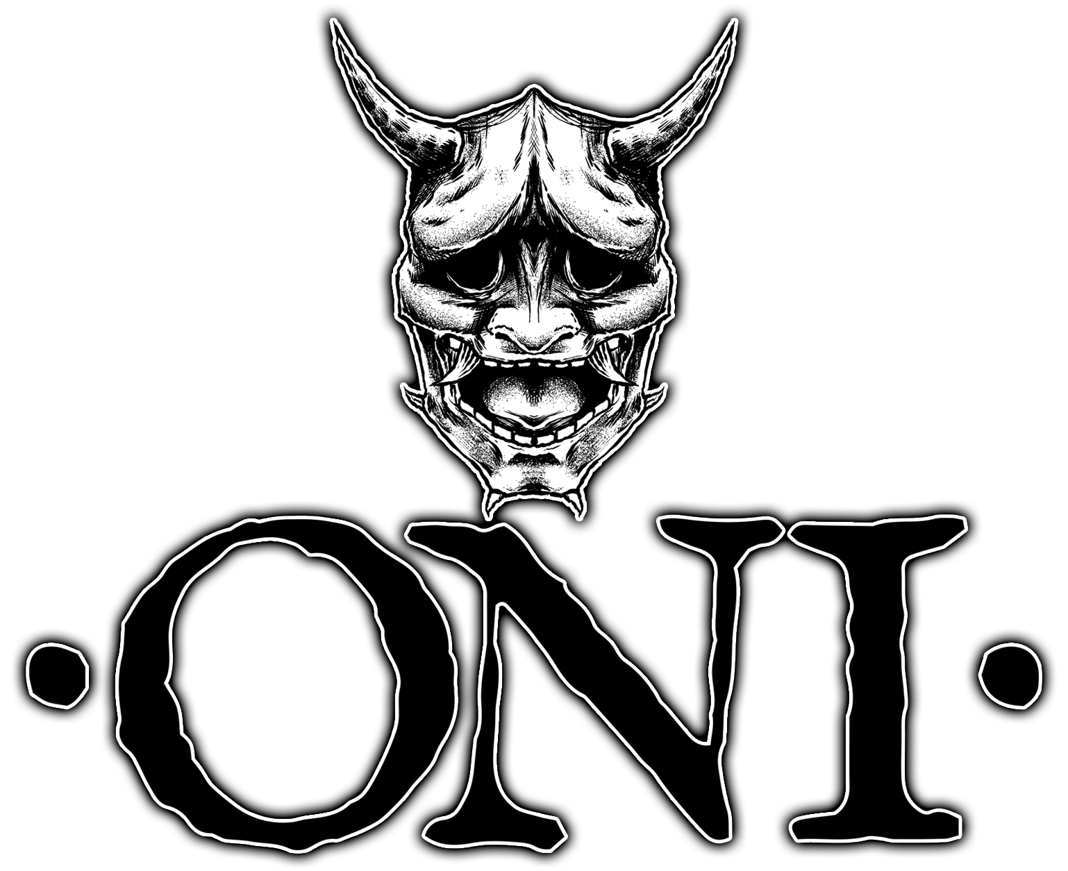 Lamb Of God Logo Png Jake Oni Of Oni National Rock Review
