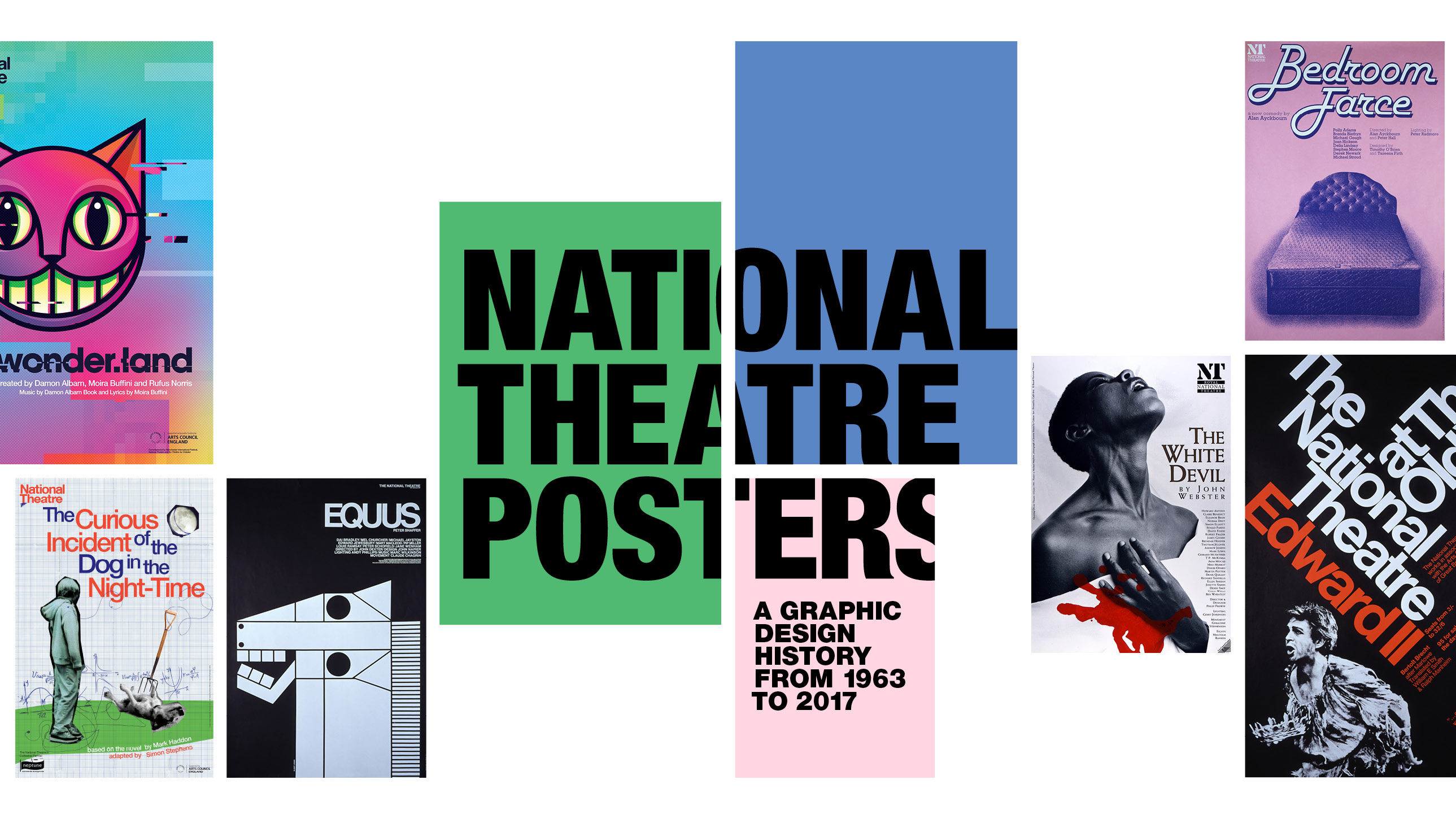 Poster Photos National Theatre Posters National Theatre