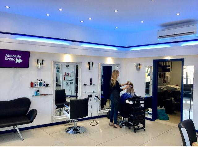Sofas For Sale East Yorkshire Hairdressers Salons For Sale In The Uk, Buy A Hairdressers