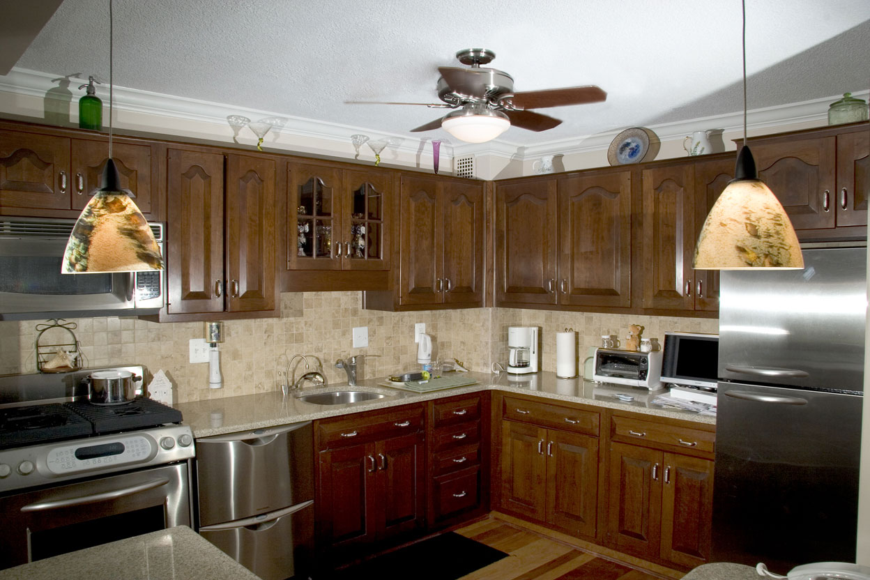 kitchen remodeling kitchen remodeling rockville md Kitchen Remodeling Montgomery Co MD