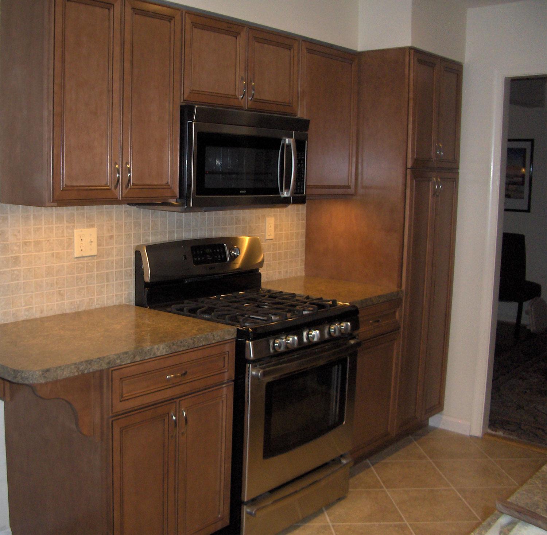kitchen remodeling kitchen remodeling rockville md Kitchen Remodeling Olney MD