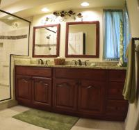 Bathroom Remodeling Baltimore - Experienced Contractors