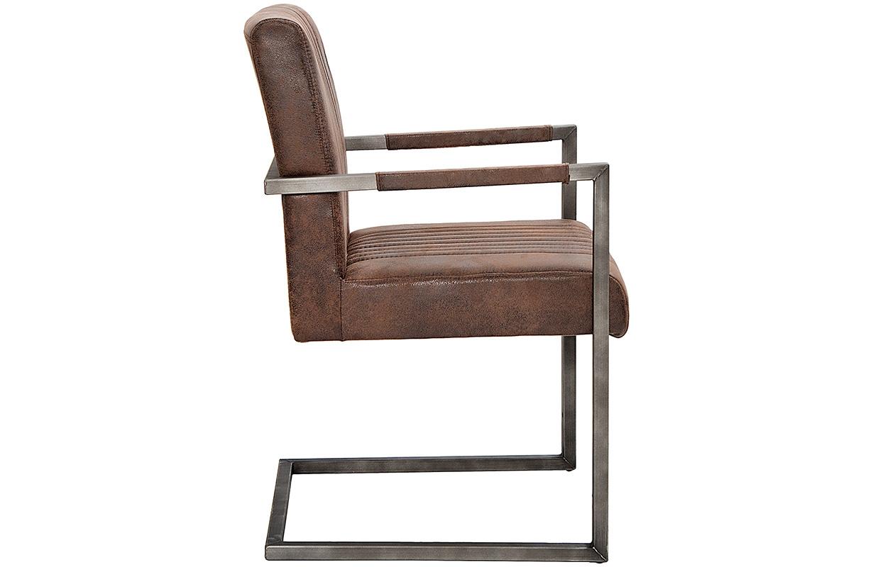 stuhl villa antik von nativo designer mobel osterreich