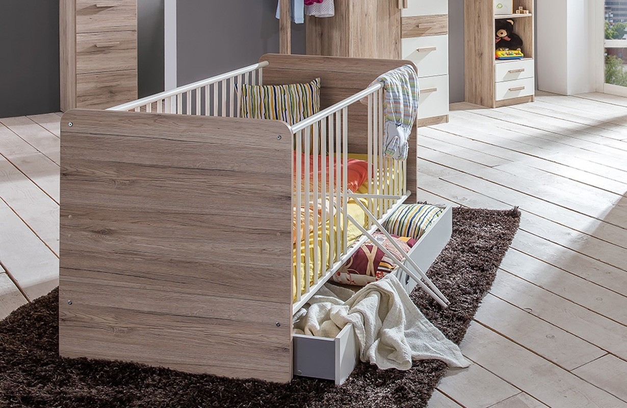 Babyzimmer Deko Schweiz 71 Unglaublich Kleiderschrank Sonoma