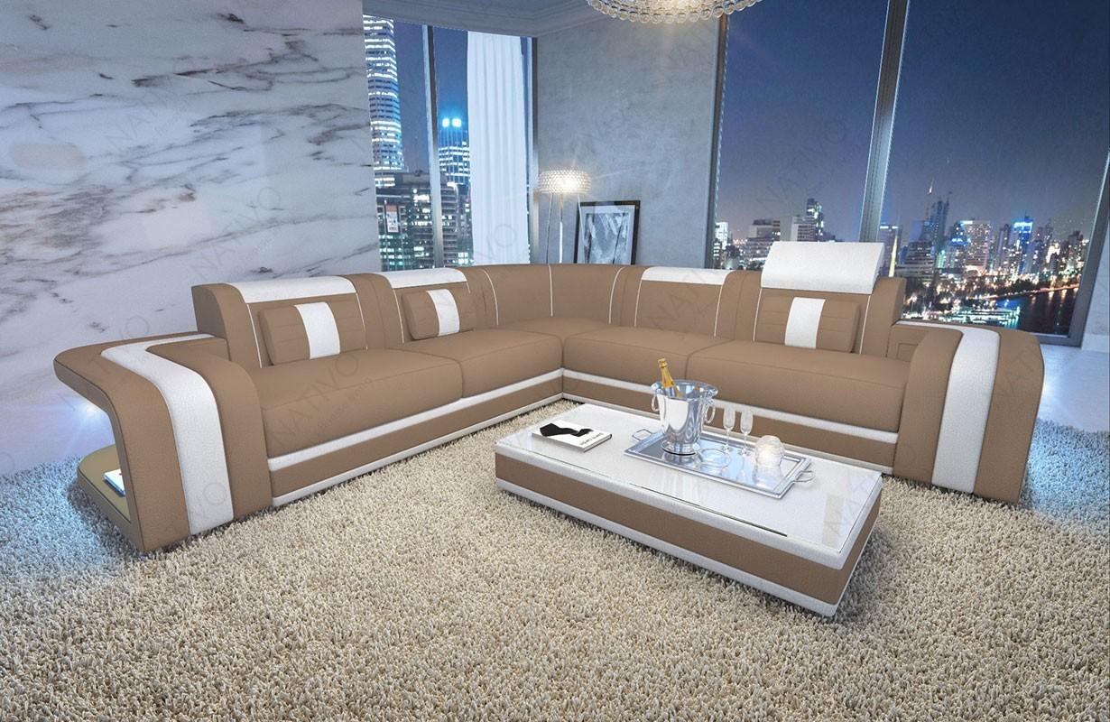 Designer Couch Schweiz Designer Sofa Outlet Designer Sofa Outlet