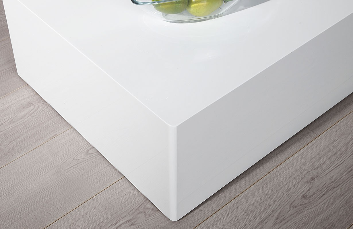 Cube Couchtisch Couchtisch Cube Cube Coffee Table Cube Coffee Table To