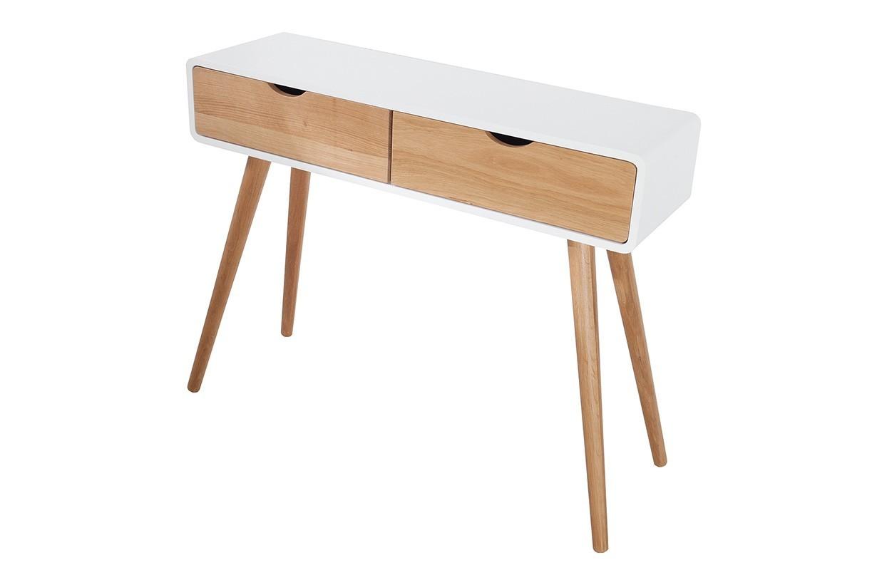 Designermobel Gunstig Online Kaufen Nativo Designmobel Shop
