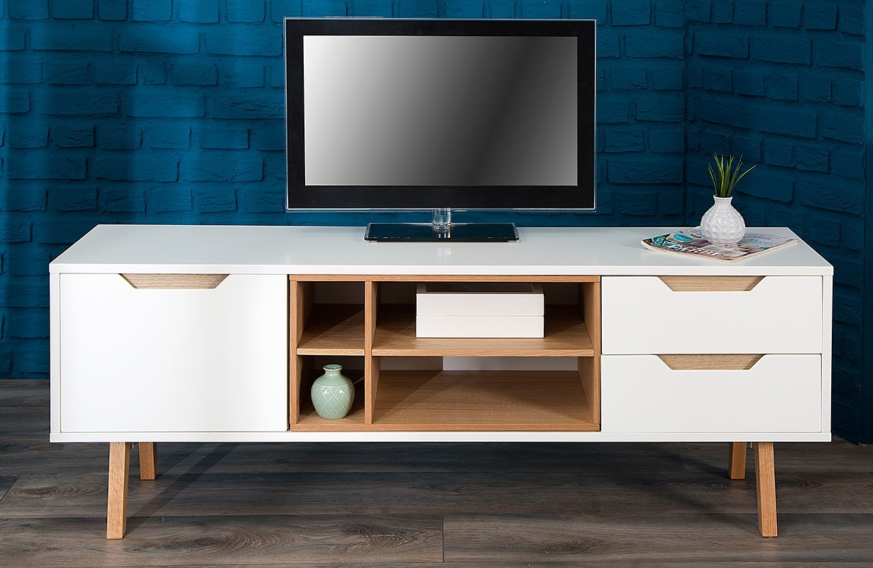 Nativo Meubles Stunning Meuble Tv Design Man Wood With Nativo Meuble