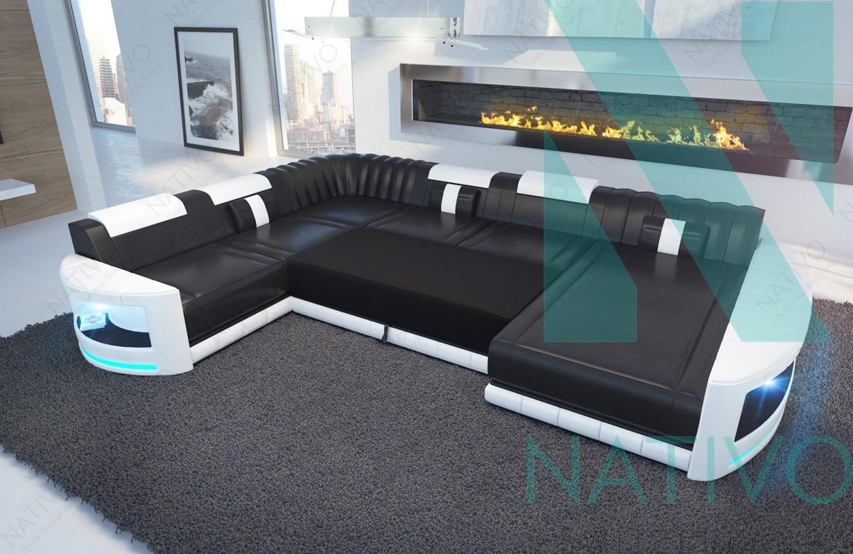 Bettsofa Occasion Inside 3 Sitzer Sofa Mit Federkern Fresh