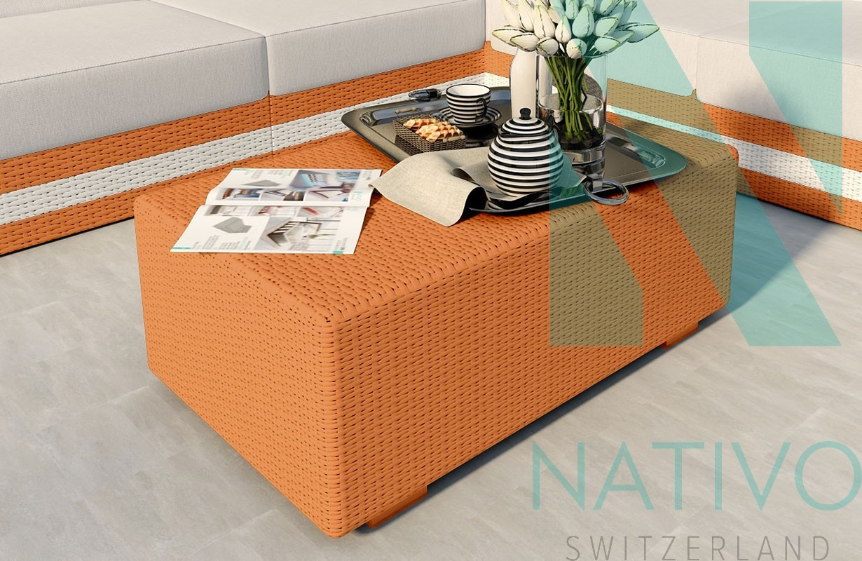 Nativo Meubles Nativo Meubles Cheap Canap Design Matis Von Nativo