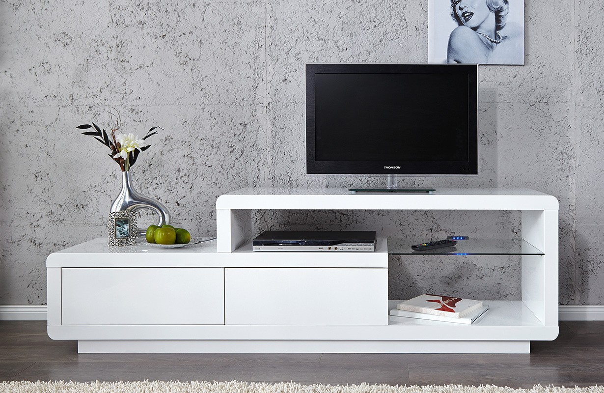 Nativo Meubles Meuble Tv Design Sky Nativo Meuble Design