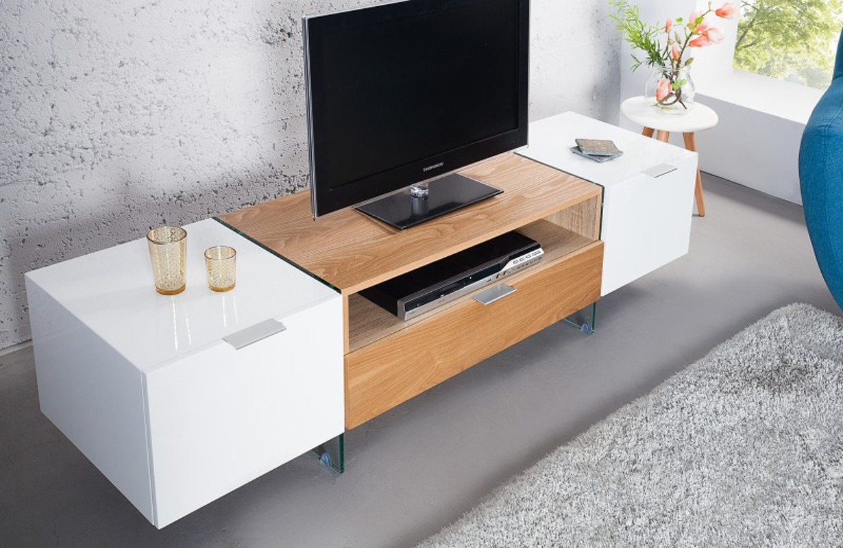 Meuble Outlet Meuble Design Outlet Vaulx En Velin