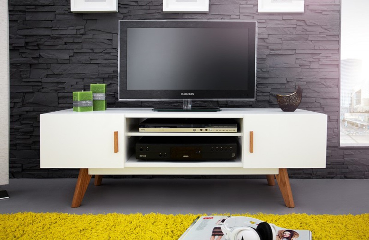 Nativo Meubles Best Meuble Tv Design Man Meuble Tv Design Man With Nativo