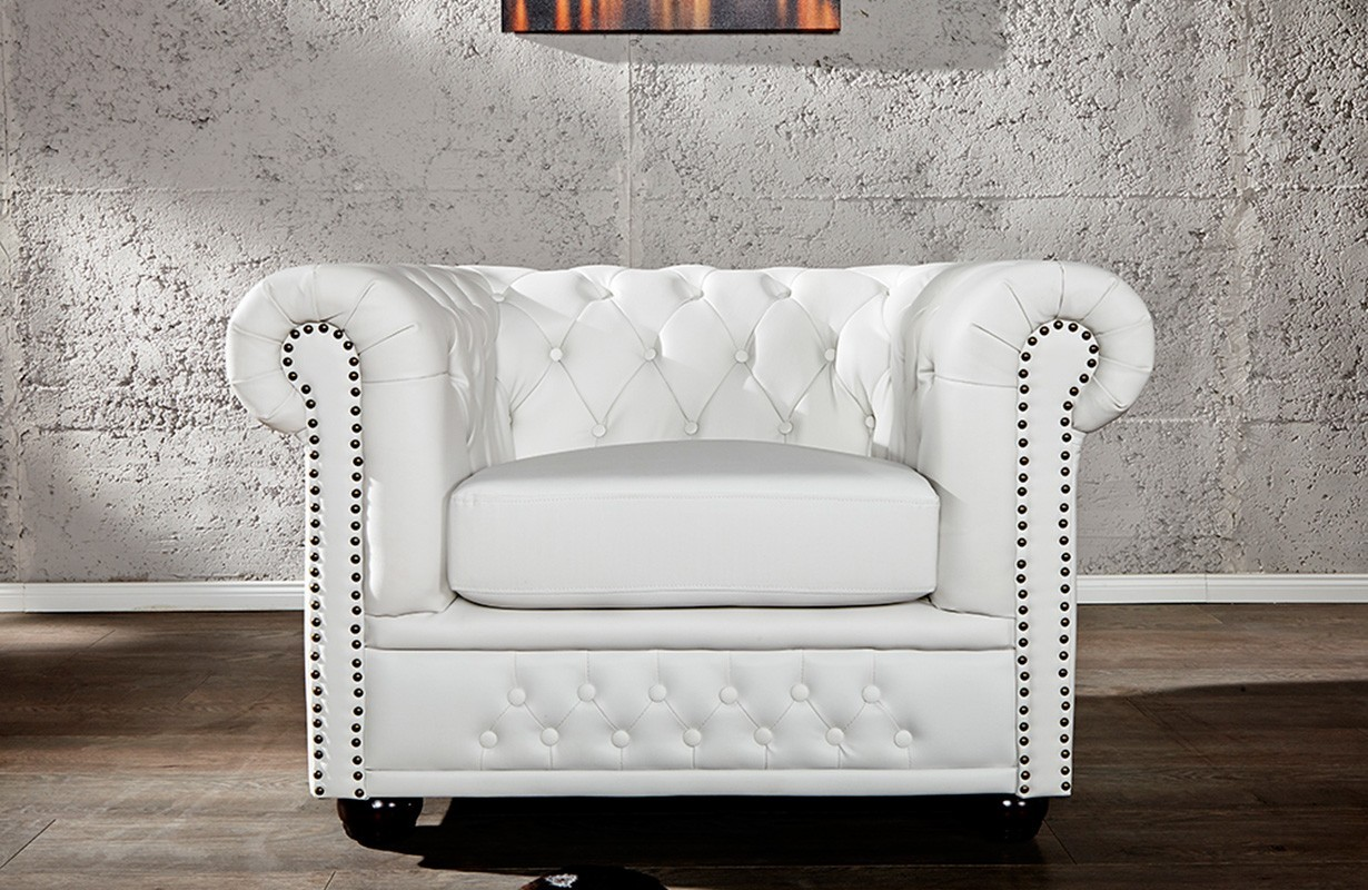 Chesterfield Couch Günstig Chesterfield Betten Günstig