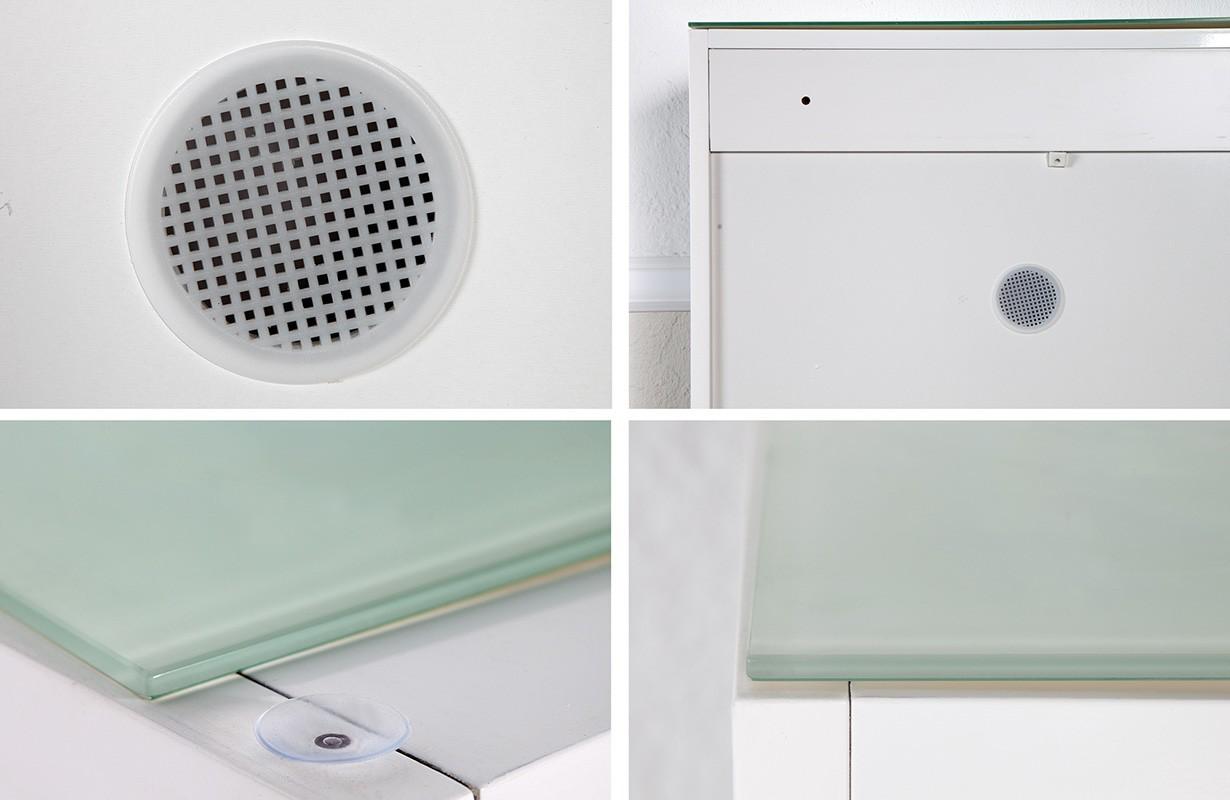Scarpiera Di Design | Scarpiera Design Scarpiera In Legno Ikea ...