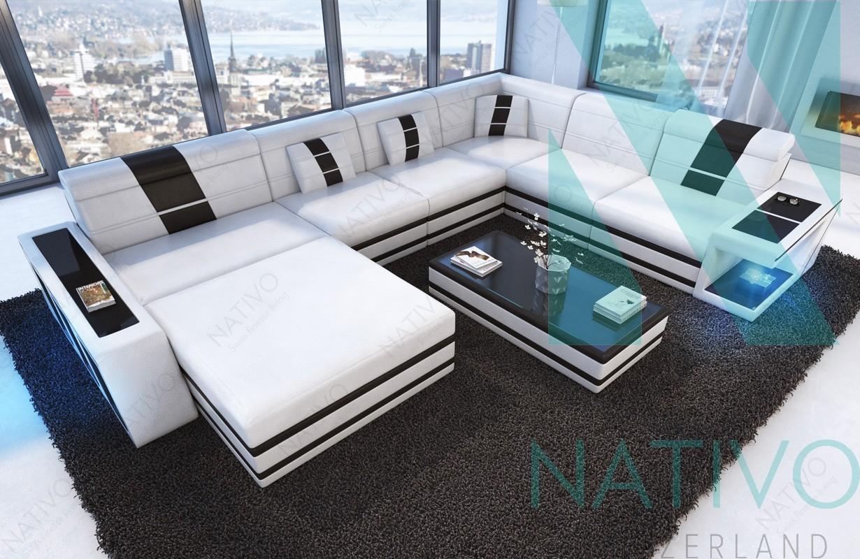 Designer Couch Schweiz Stella Schweiz Walter Frey Designer Chair