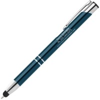Promotional Paragon Pen and Stylus Tip | Perfect Pen