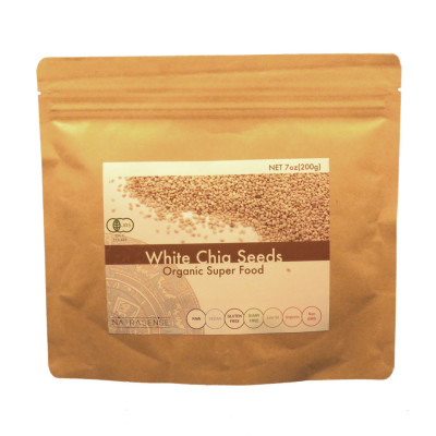 white-chia-seeds-package