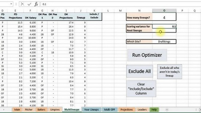 baseball stats spreadsheet - Josemulinohouse - baseball stats sheet template