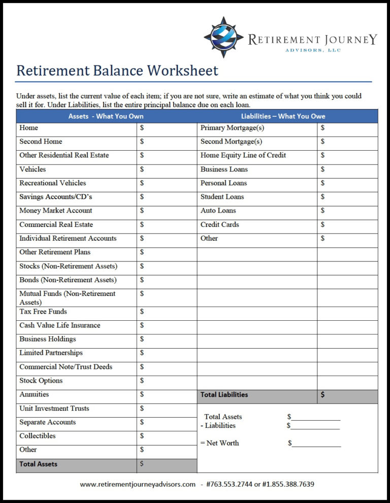 Retirement Savings Compound Interest Calculator Natural Buff Dog