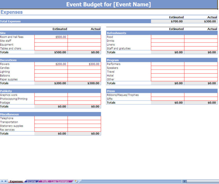 Free Online Budget Forms And Free Budget Spreadsheet Uk Natural - free online budget spreadsheet