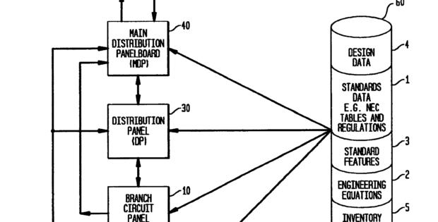 short circuit current current calculation