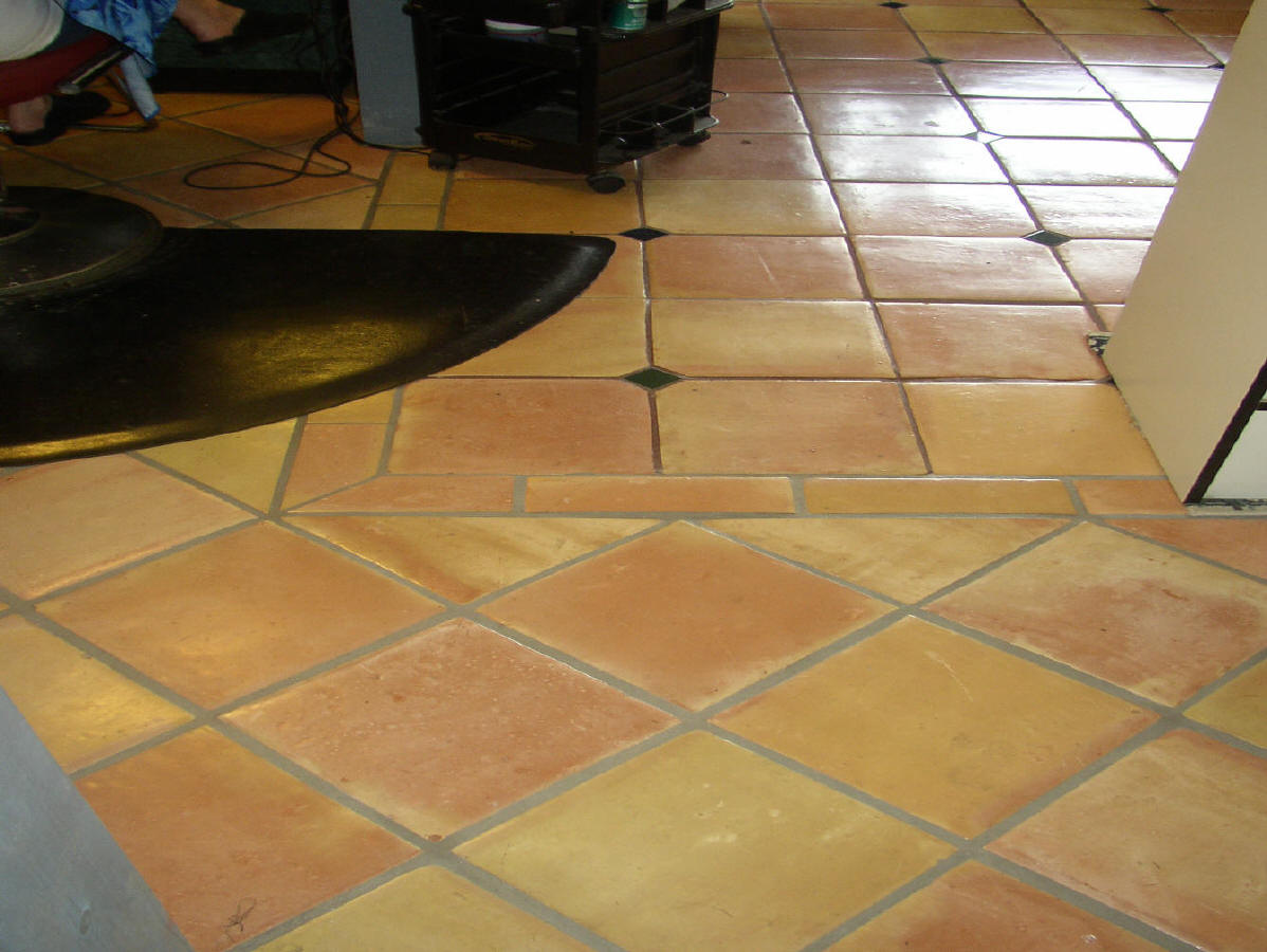 Spanish Tile Countertops 1000 43 Images About Tile On Pinterest Tile Design