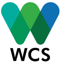 wildlife-conservation-society-logo