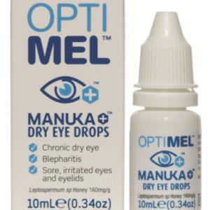 optimel-manuka-drops