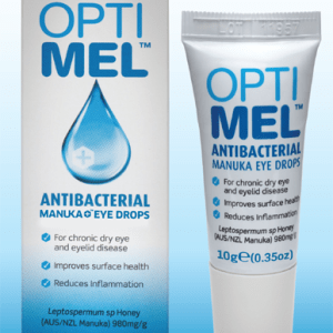 optimel-products