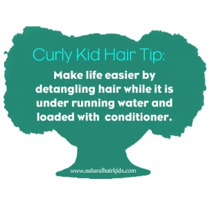 curly tip21