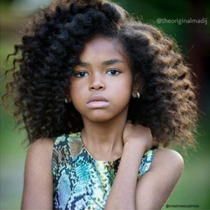 hairstyles for teens twist outs