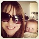 Babywearing Mama Profile – Elizabeth