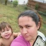 Babywearing Mama Profile – Catrina