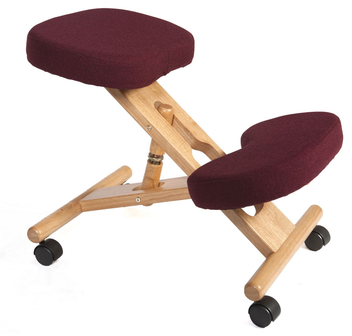 Good Posture Office Chair Kneeling Chairs Uk No 1 Kneeling Chair For Sale Online