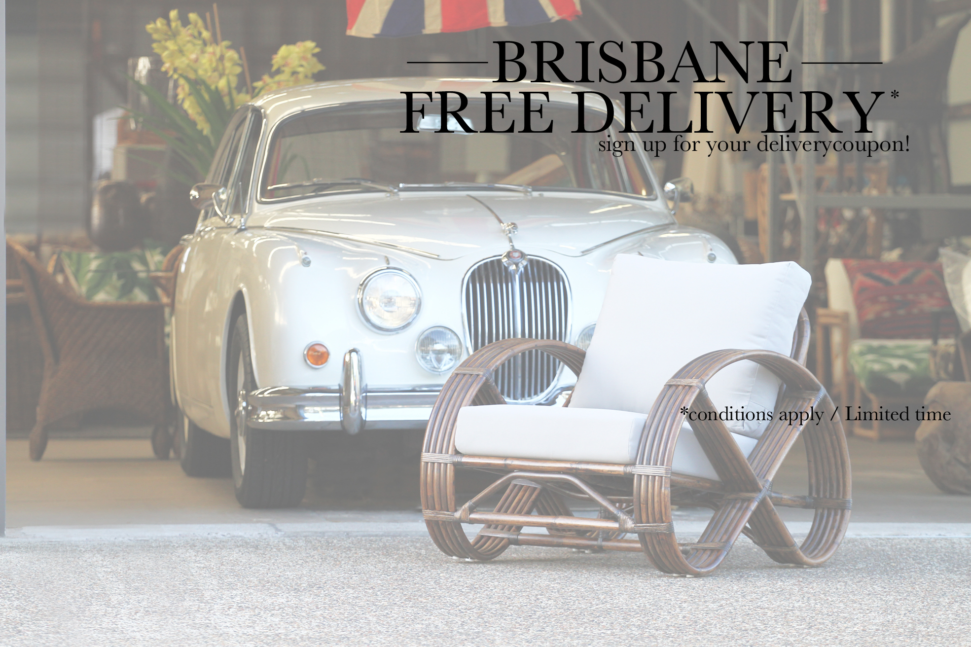 Cane Outdoor Furniture Brisbane Free Delivery Brisbane Naturally Cane Rattan And Wicker