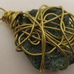 Healing Amulets