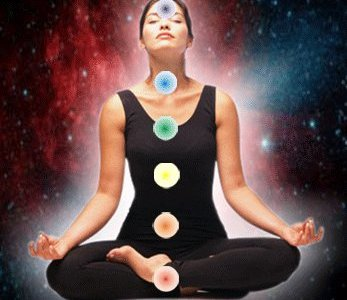 Erase Stress & Anxiety Holistically