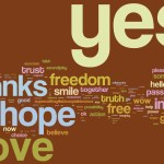 wordle_ted-20100216