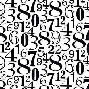 Numerology reading 2017 image 5